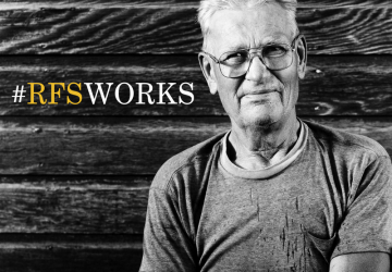 RFSworks for rural America