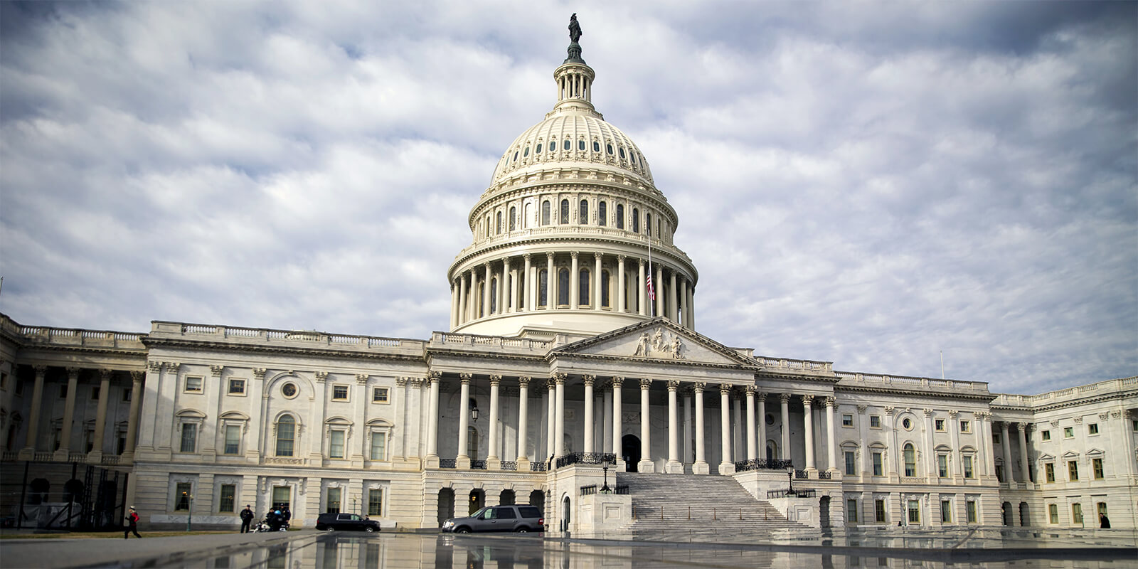 ACE: Senate stimulus marks next step in securing direct aid for biofuels sector, now Congress must see it across the finish line