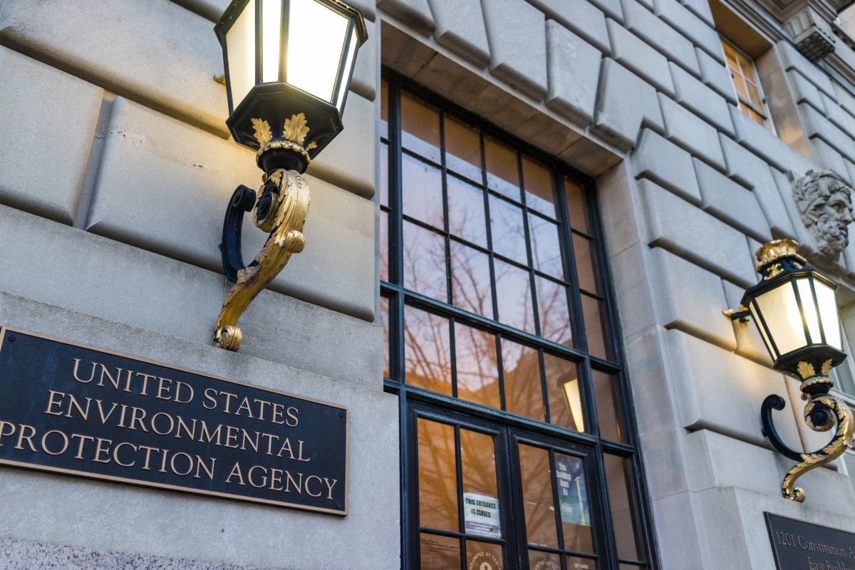 ACE calls on EPA to ensure RFS blending obligations are upheld amid drop in biofuel demand, unjustified waiver requests