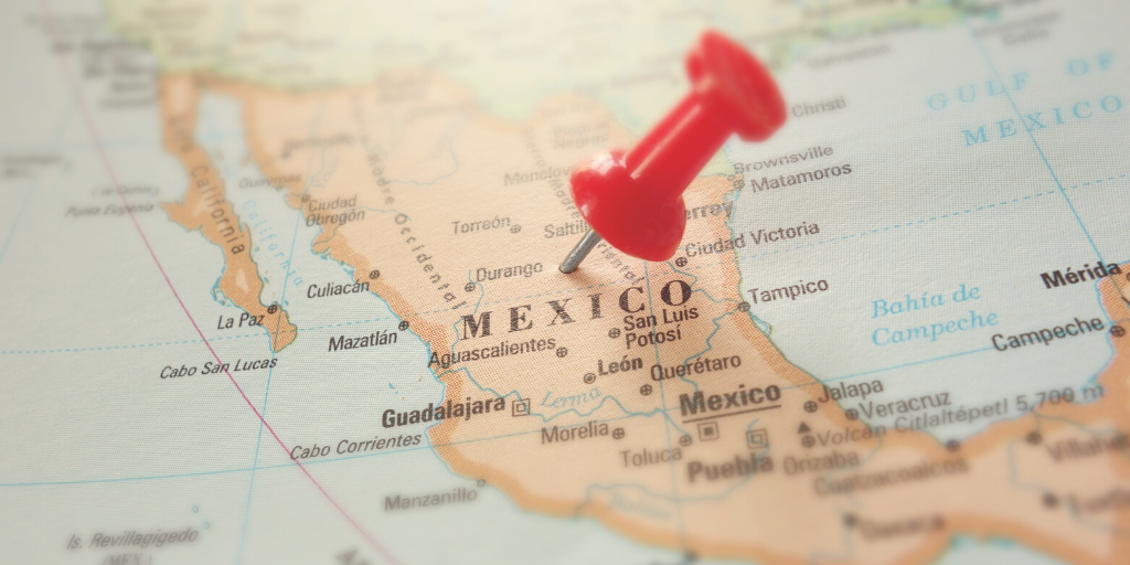 ACE: Mexico Supreme Court rules against E10 implementation process, not the product