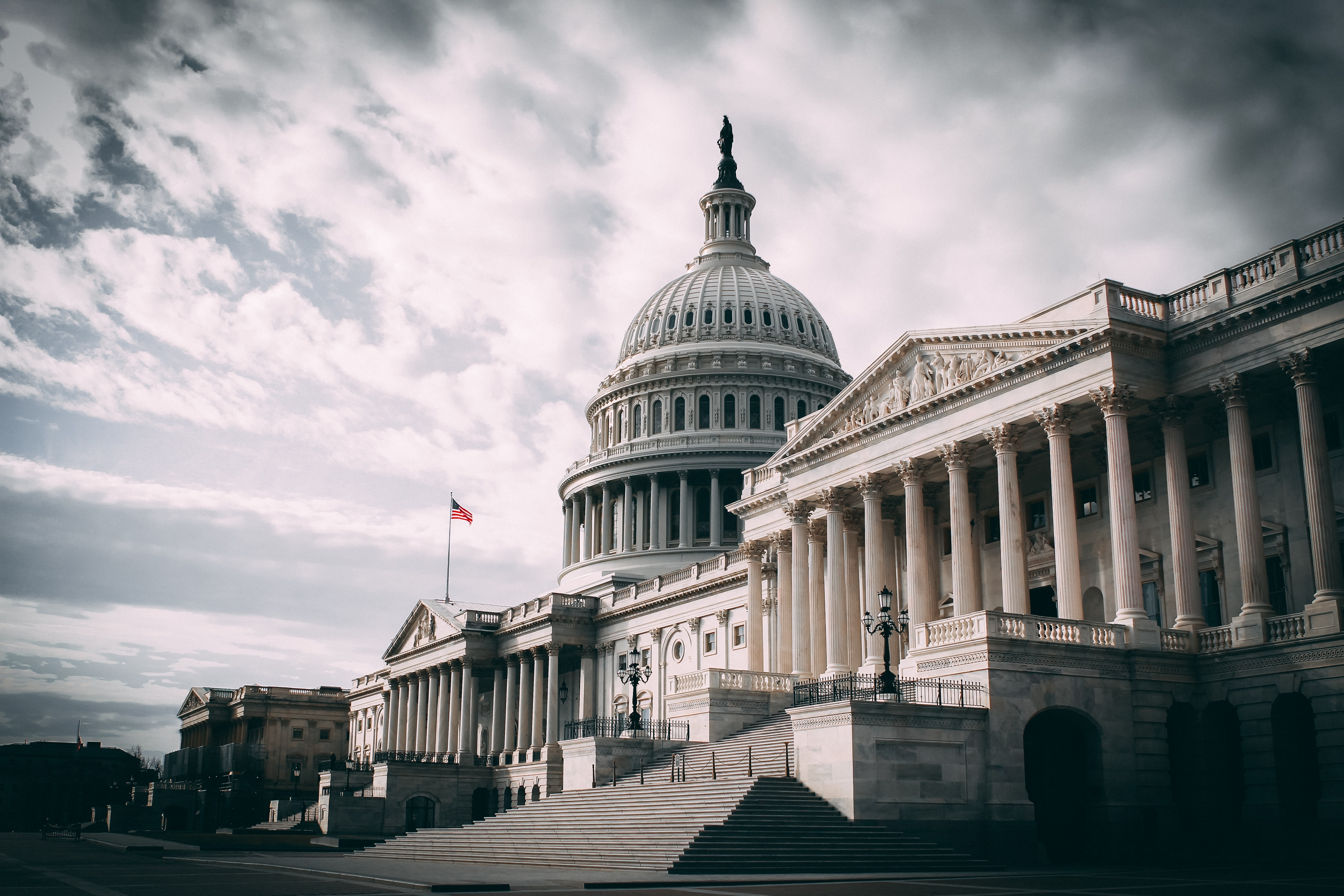 ACE thanks Senators Grassley, Klobuchar for introducing the Renewable Fuel Feedstock Reimbursement Act of 2020