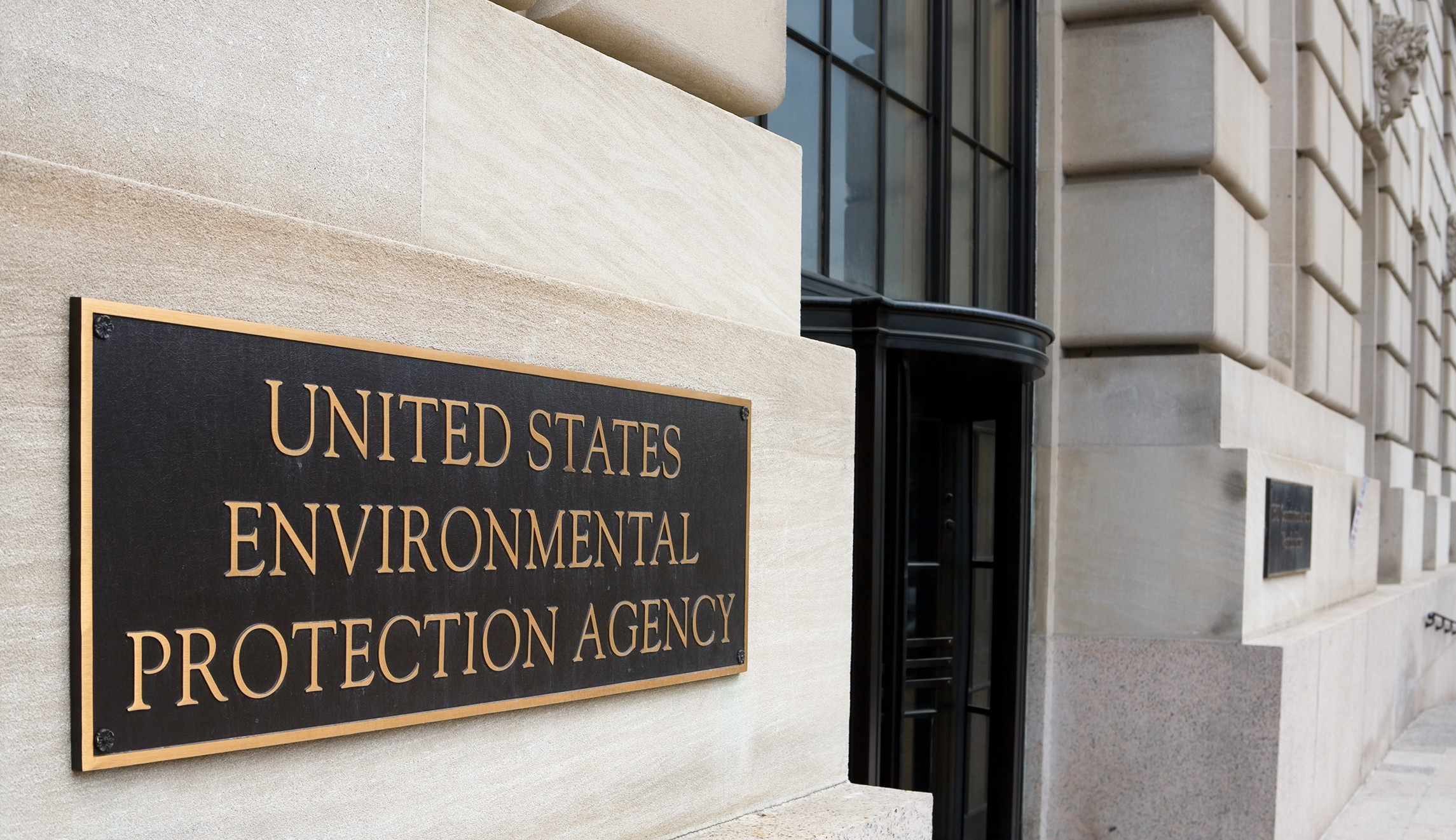 ACE reaction to EPA's RFS compliance flexibility announcement