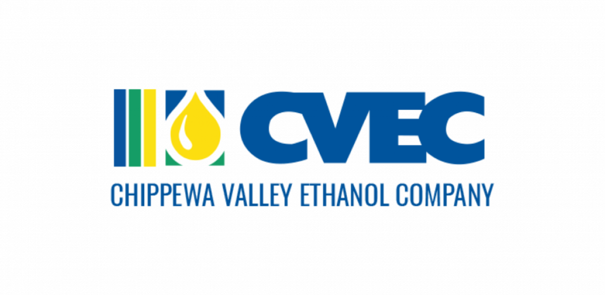 ACE Congratulates Producer Member Chippewa Valley Ethanol Company for Reaching 25 Years of Ethanol and Industrial Alcohol Production