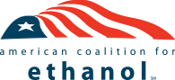 https://ethanol.org/assets/templates/foundation/img/logo.png