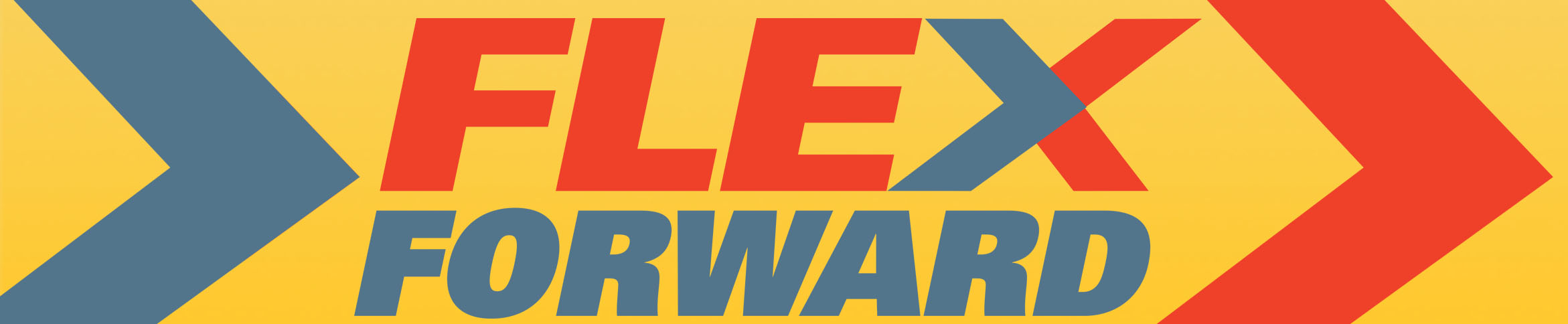 Flex Fuel Forward