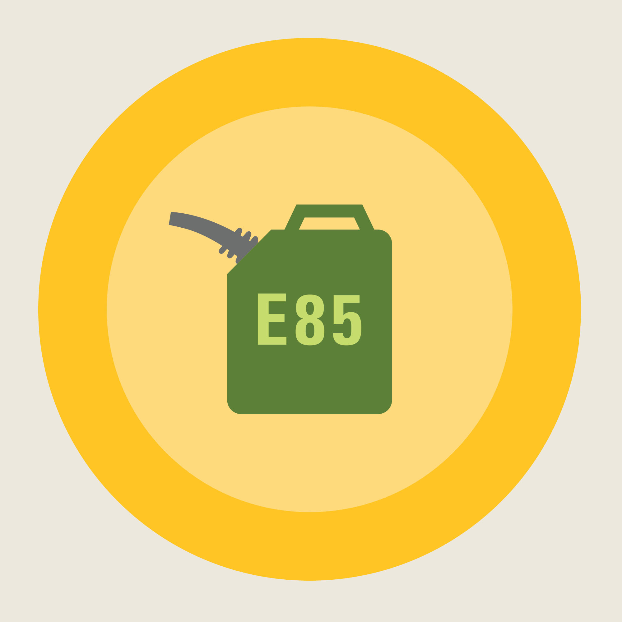 e85 high performance for everyone american coalition for ethanol. Black Bedroom Furniture Sets. Home Design Ideas