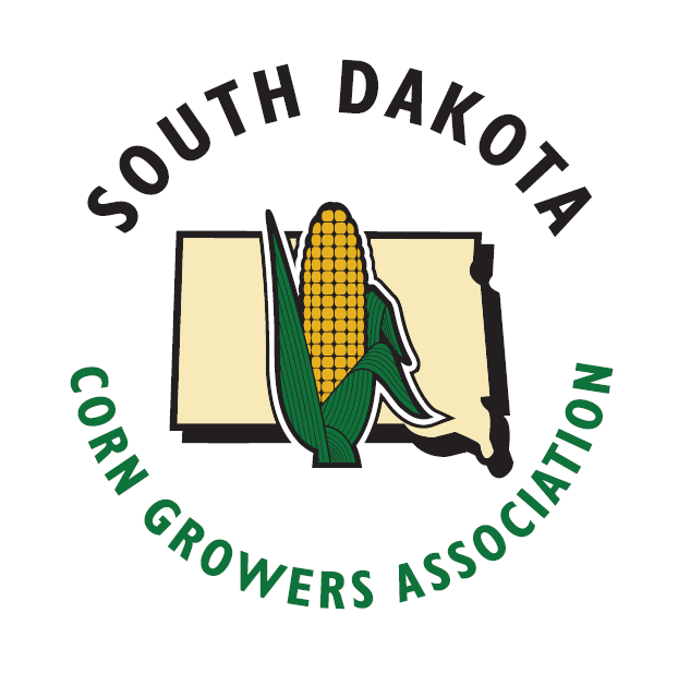 Thank you to SD Corn for the additional support!