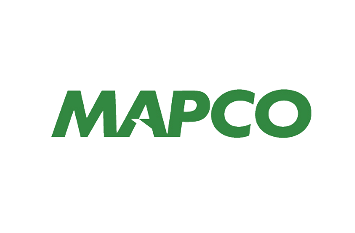Mapco Fuel
