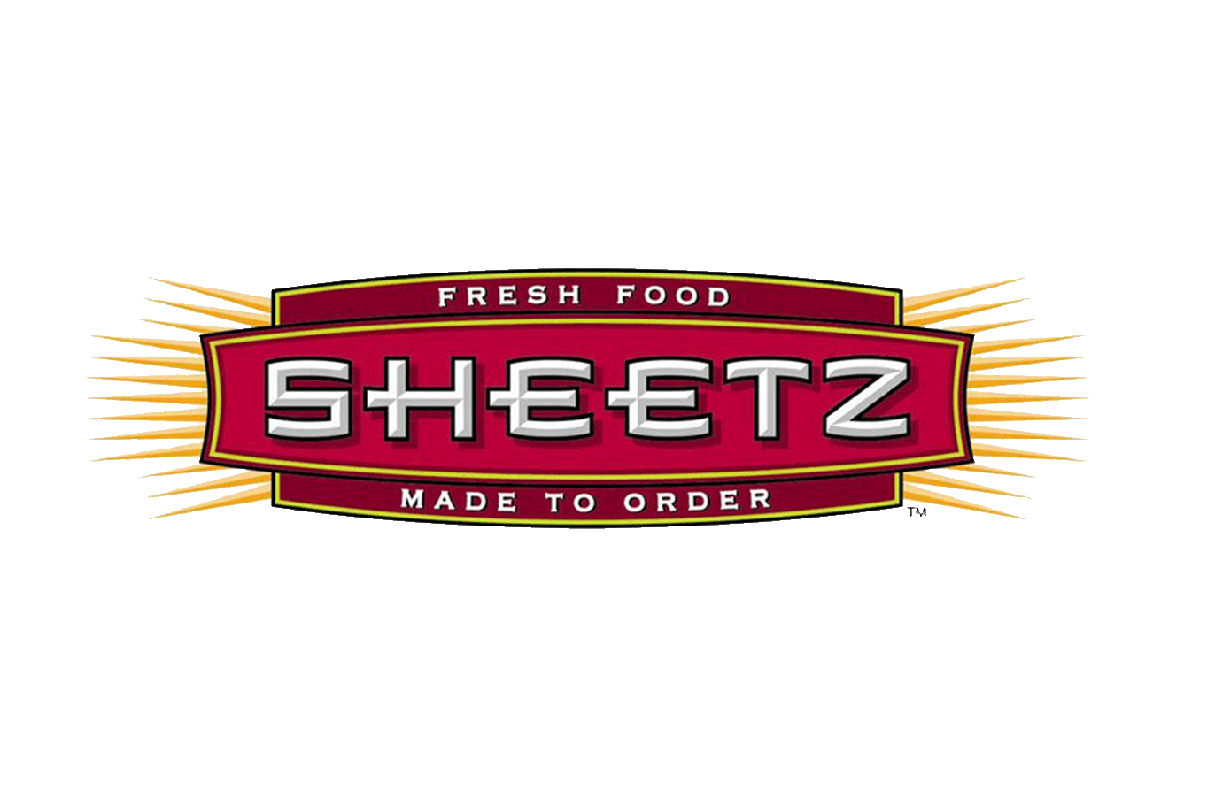 Sheetz Fuel
